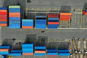 Beendigung einer Vertriebsvereinbarung nach niederländischem Recht