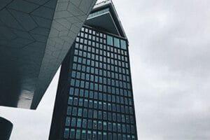Betriebsübernahmen in den Niederlanden