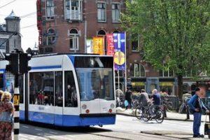 Gesellschaftervereinbarung in den Niederlanden