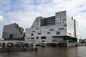Schiedsverfahren in Holland