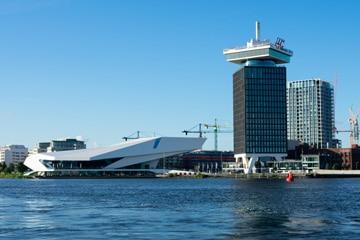 Schriftsatz bei Gericht einreichen in den Niederlanden