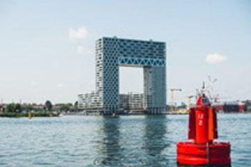 Verpflichtungen Auftraggeber Niederlande