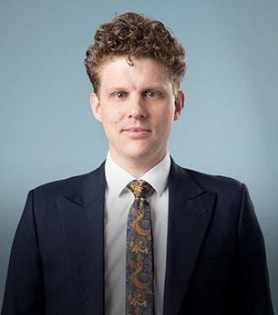 Anwalt Wirtschaftsrecht Niederlande