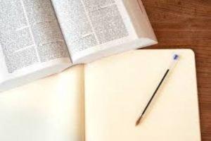 Niederlaendisches Buergliches Gesetzbuch